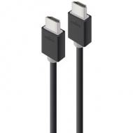 Alogic HDMI Audio/Video Cable - 2 m